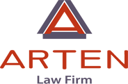 ARTEN Law Firm