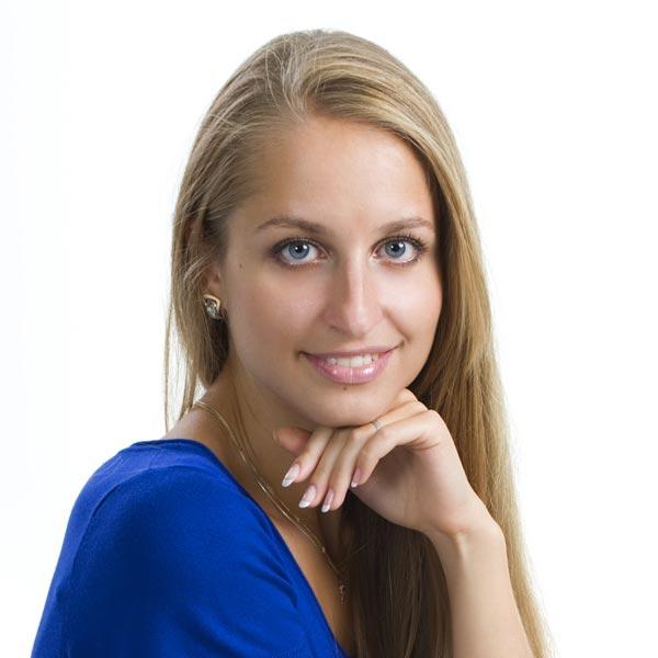 Адвокат Ирина Васильевна