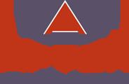 АРТЕН юридическая компания