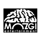 Mozgi Entertainment